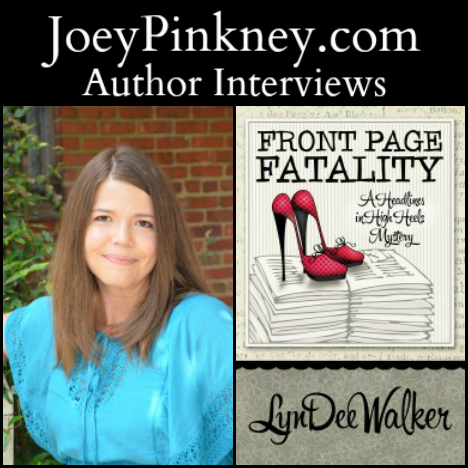 lyndee_walker_front_page_fatality_amazon