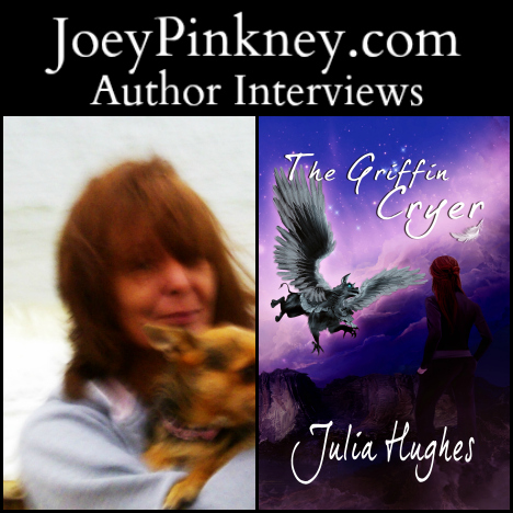 julia_hughes_the_griffin_cryer_amazon
