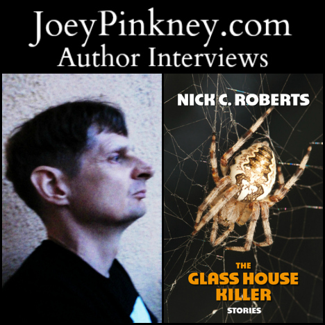 nick_c_roberts_the_glass_house_killer_amazon