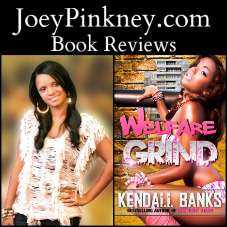 kendall_banks_welfare_grind_amazon
