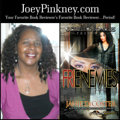 janie_decoster_frenemies_amazon