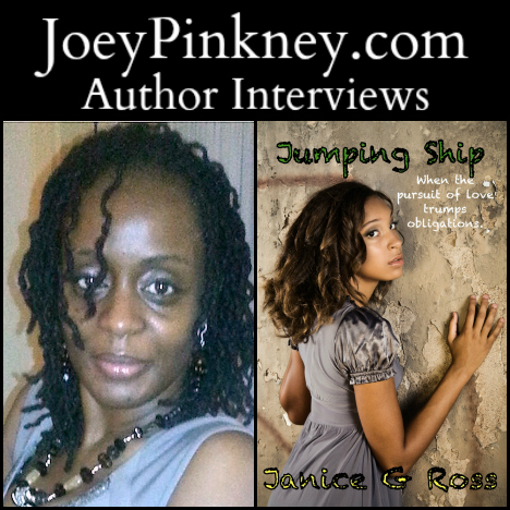 janice_g_ross_jumping_ship_amazon