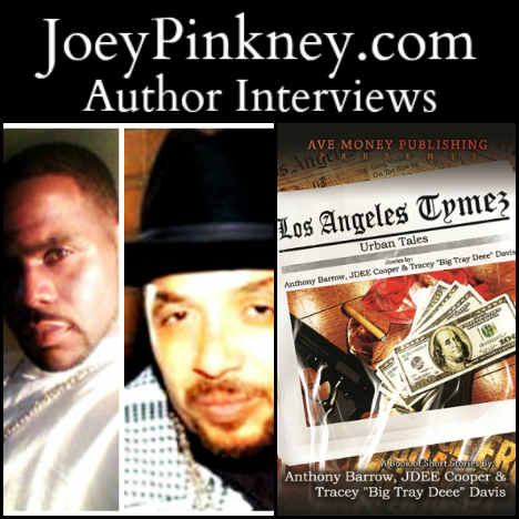 anthony_barrow_los_angeles_tymez_amazon