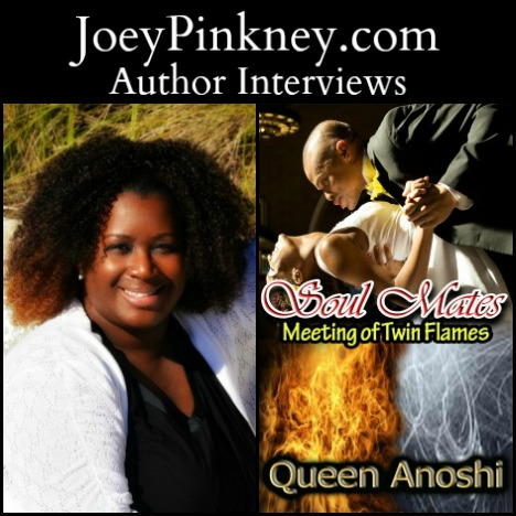 joeypinkney.com 5 minutes 5 questions with queen anoshi soul mates