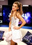 Ariana Grande фото №689570