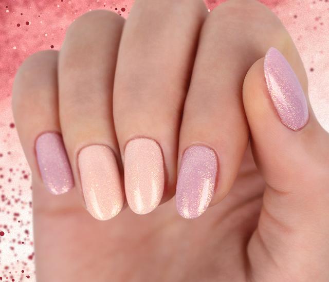 Crystal nails usa webshop