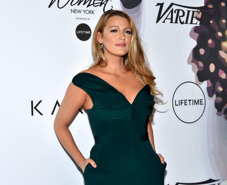 Female celebrities gaining weight