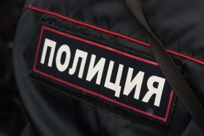 Перестрелки в центре москвы