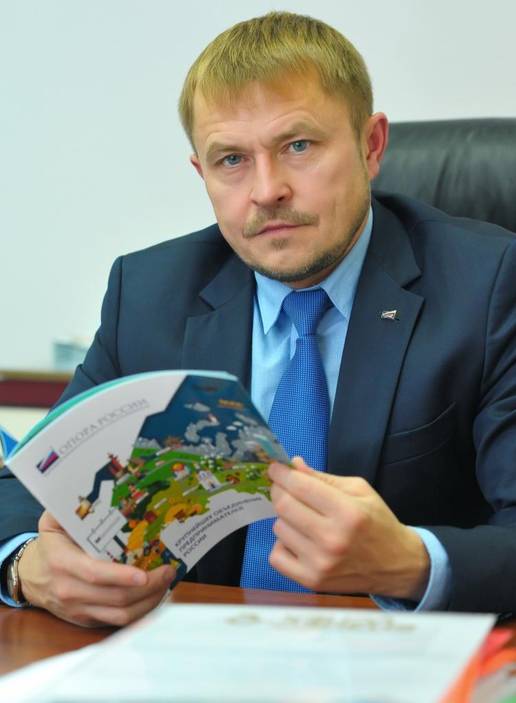 Александр сергеевич калинин