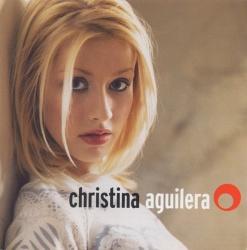 Christina aguilera themes