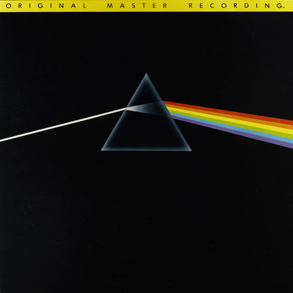 Pink floyd dark side of the moon images