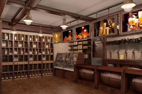 Как открыть магазин крафтового пива