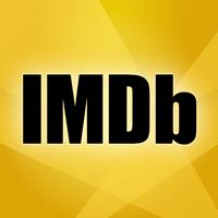Johnny depp movies imdb