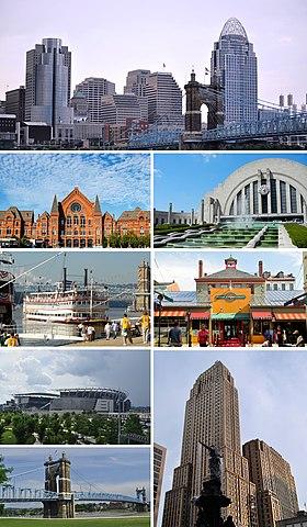 Cincinnati nails middletown ohio