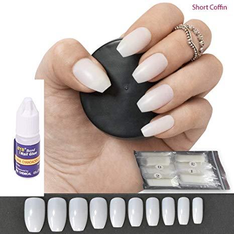 Buy false nails