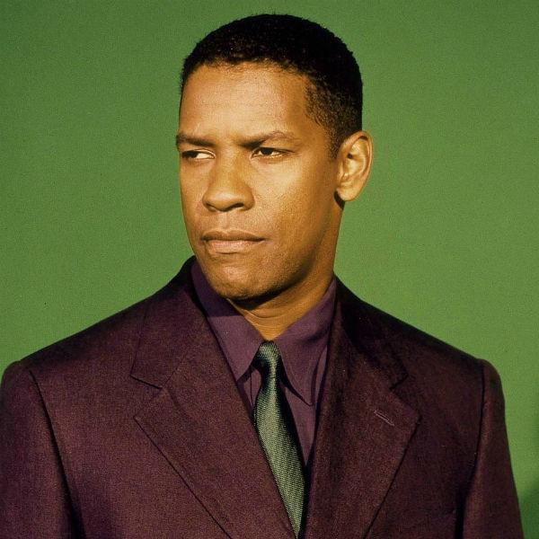 Все темнокожие актеры мужчины фото
