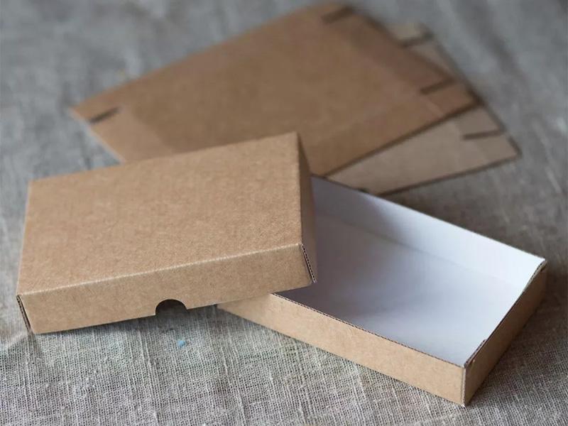 Производство картона оборудование