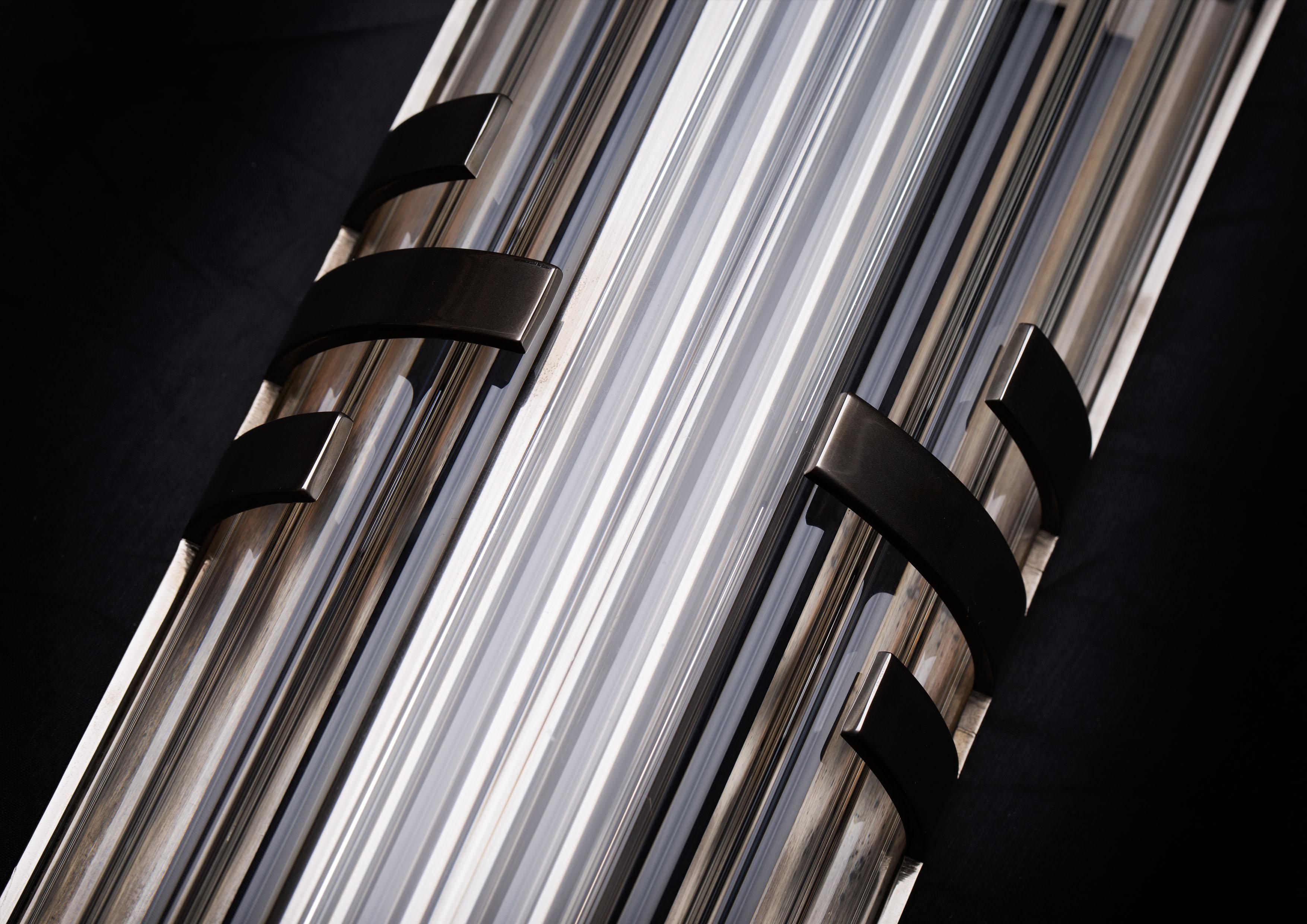 Bespokemetalstudiolights3