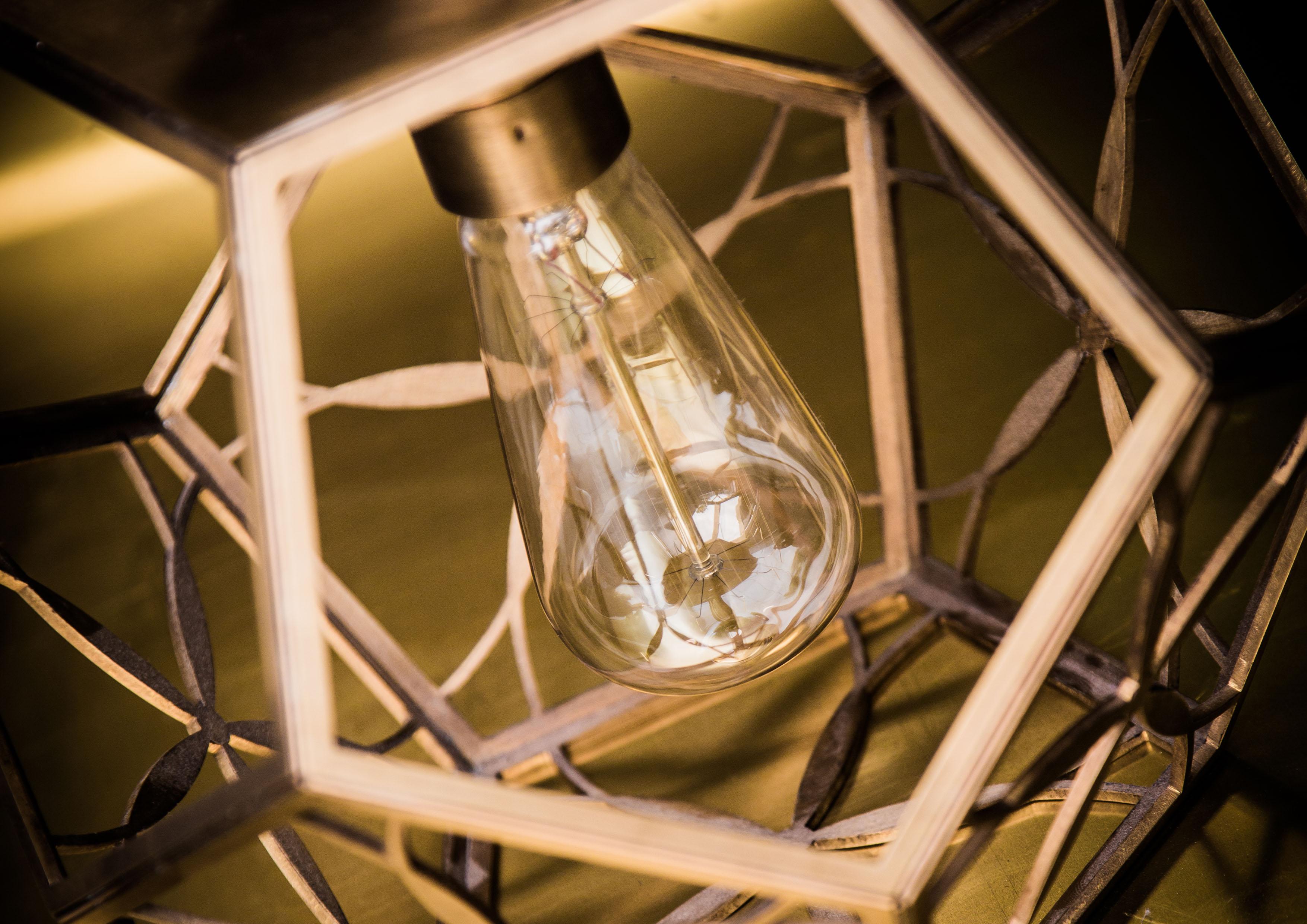Bespokemetalstudiolights 2