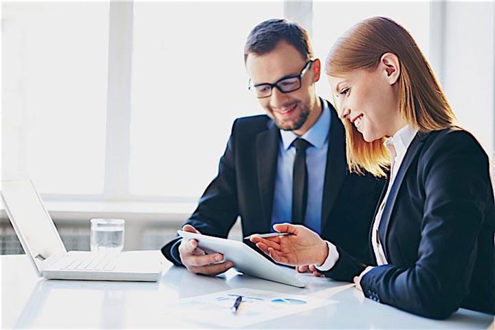 Как оформить партнерство в бизнесе