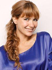 Екатерина климова актриса голая фото