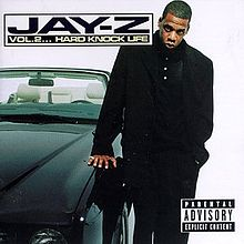 Jay-z hard knock life wiki