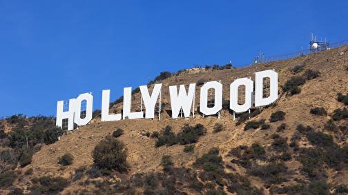 Крупнейшие кинокомпании мира