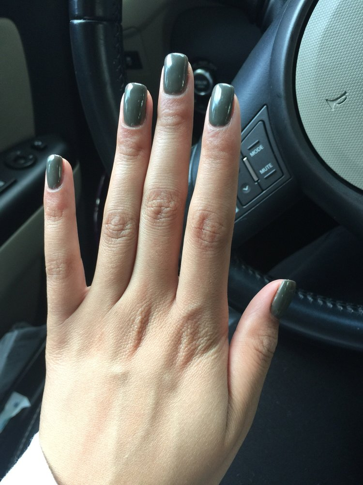 Nails by heather lakewood ranch