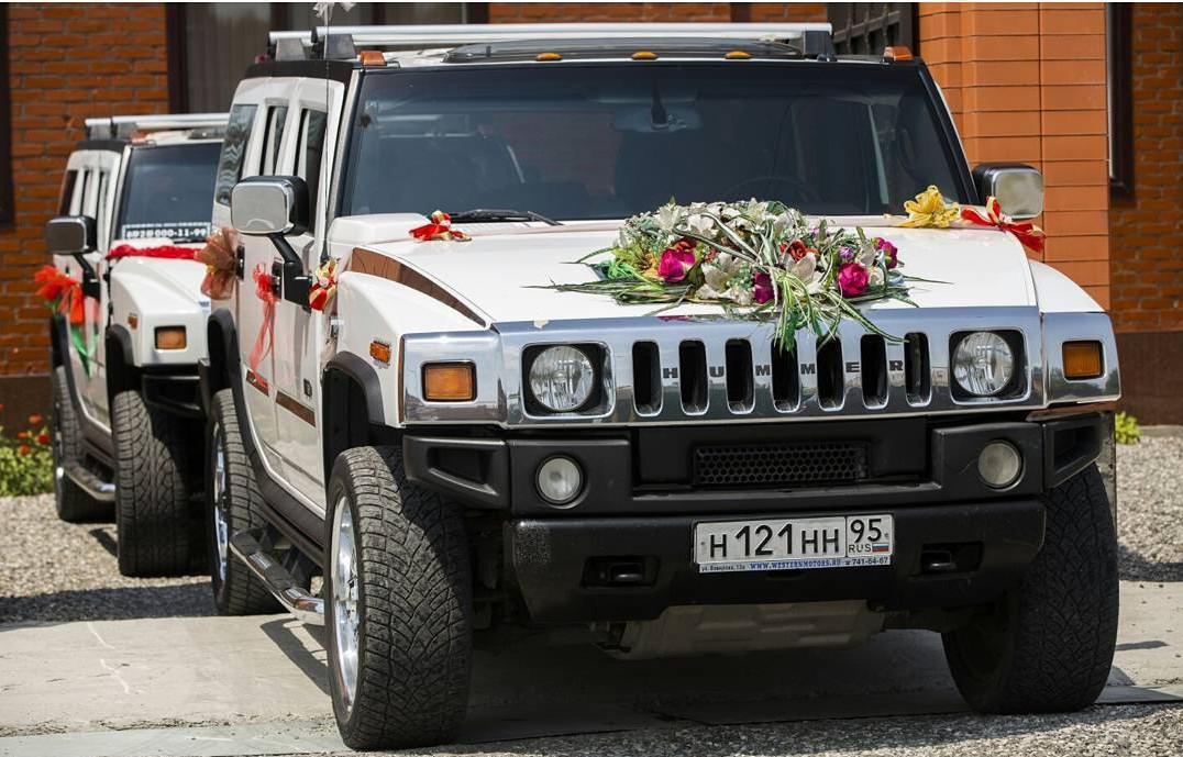 Свадьба кавказская фото