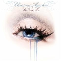 Christina aguilera you lost me mp3 download free