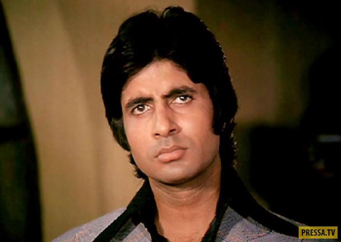 Имена индийских актеров и фото
