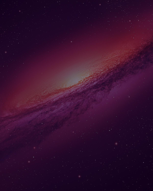 Инстаграм собчак ксения фото