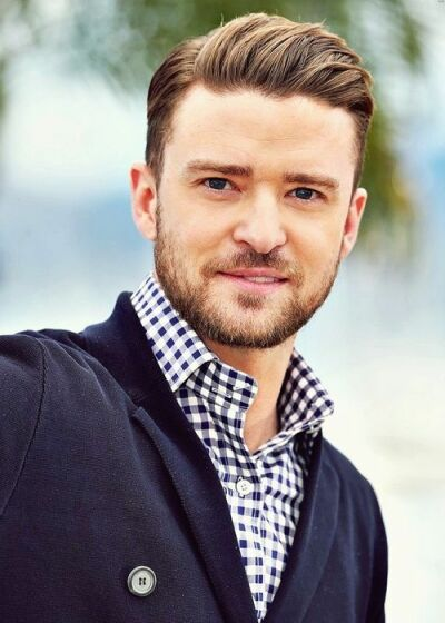 Justin timberlake she knows mp3