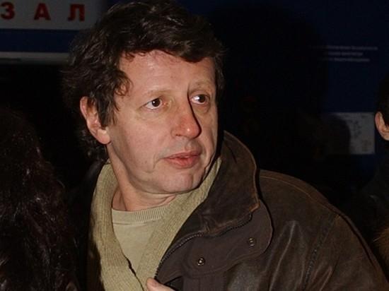 Михаил Ширвиндт разводится с женой через суд