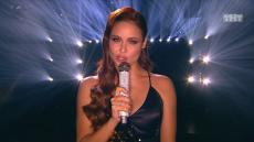 Танцы на ТНТ 4 сезон, 17 серия смотреть онлайн