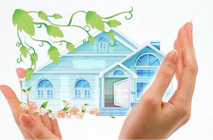 Как очистить дом от негативной