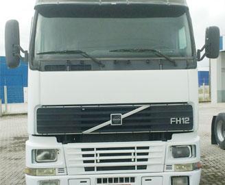 FH 380