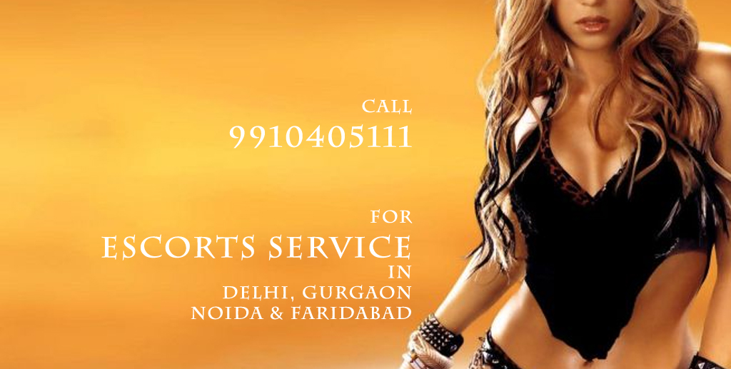 Escorts-Service-in-Delhi