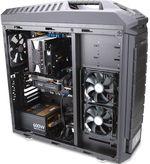 Компьютера провода