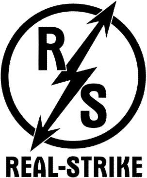 Real strike