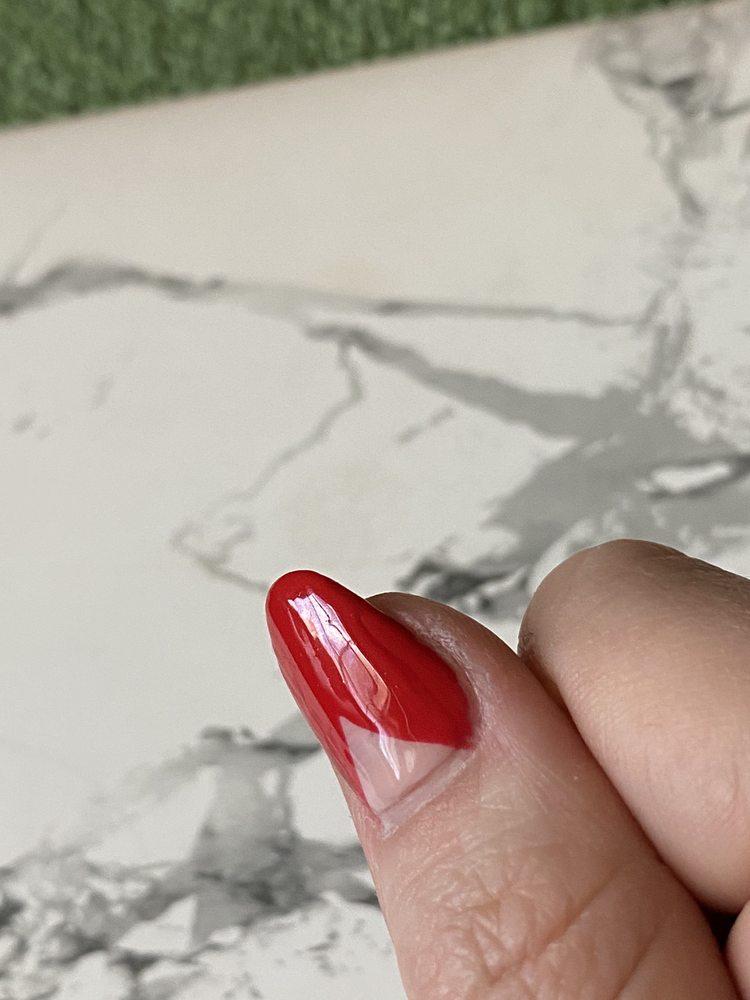 Passion nails elmhurst il
