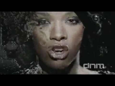 Rihanna - umbrella acapella
