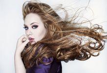 Adele фото №455574