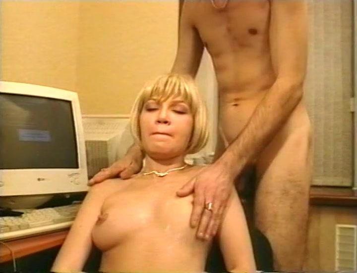 Телки порно фильм