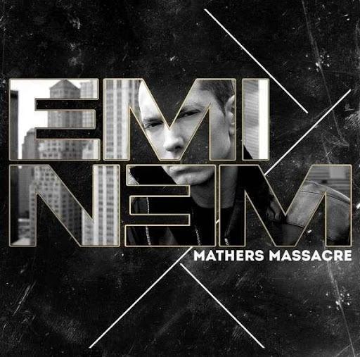 Eminem albums free downloads