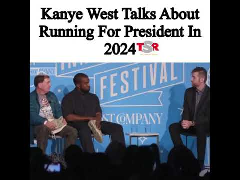 Kanye west bing