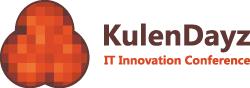 Kulendayz conference
