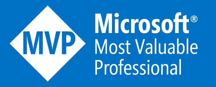 MVP for Windows Development
