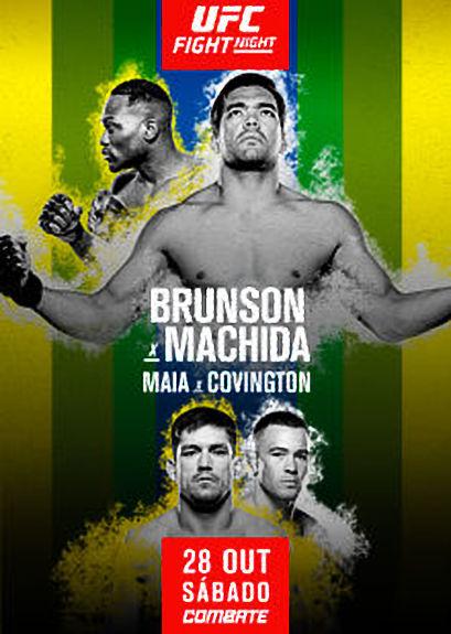 Poster_for_UFC_Fight_Night_Brunson_vs._M