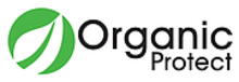 Organic protect logo